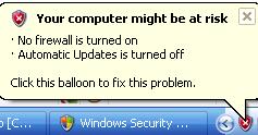 alertpc Setting Komputer