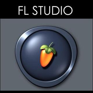 download fruty loop